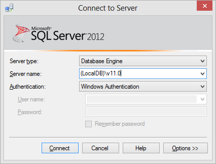 SQL Server Management Studio - connect to LocalDB .png